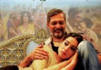 Wedding Anniversary (2017) Hindi Movie MP3 Songs Download ..