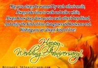 WEDDING ANNIVERSARY QUOTES FOR HUSBAND IN HINDI image ..