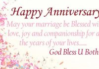 Wedding Anniversary SMS for Husband/wife – hindi happy marriage anniversary sms