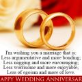 Wedding Anniversary SMS – hindi happy marriage anniversary sms