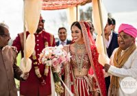 Wedding Bridal Entrance | Wedding Gallery – bollywood bridal entrance songs