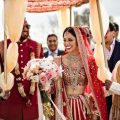 Wedding Bridal Entrance | Wedding Gallery – bollywood wedding entrance songs
