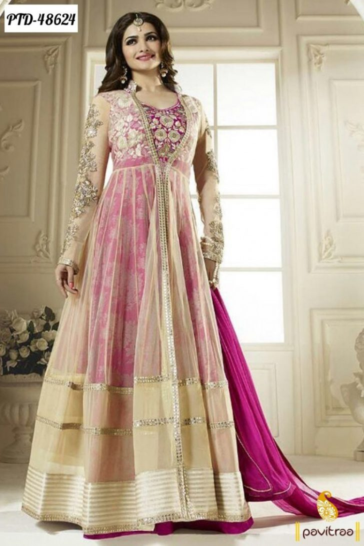 Permalink to Latest Bollywood Wedding Dresses