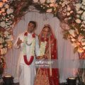Wedding Ceremony of Bollywood Actors Bipasha Basu And ..