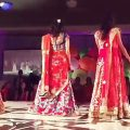 Wedding Dance 2017 on bollywood songs Wedding dance ..