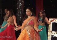 Wedding Dance Bride Dance performance Dance on the ..