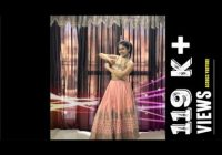 Wedding Dance Choreography | The Goggle Song | Balle Balle ..