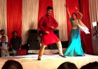 Wedding Dance Performance by Friends | Gorgeous Bride ..