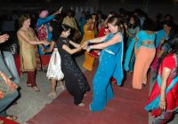 Wedding Dance Songs Hindi Prayers Toast For Bride – italian bride dances to bollywood song