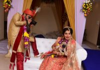 Wedding Day Photography – Poses for Indian Brides ..