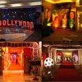 Wedding decor theme-Theme wedding planner, New Delhi – bollywood wedding party