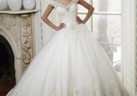 Wedding Dresses Cheap Near Me – WeddingDresses