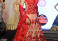 Wedding dresses for girls – Trending Indian Bridal Outfits – bollywood actress bridal lehenga