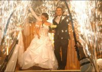 Wedding Entrance Songs: 15 Peppy Numbers To Arrive With A ..
