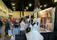 Wedding Expo Worcester Ma – Mini Bridal – indian bridal expo 2018