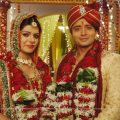 Wedding Function: India – hindi of marriage