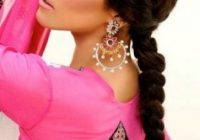 Wedding Hairstyles For Short Hair Dailymotion | Top Hairstyles – indian bridal video