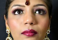 Wedding Indian Bridal Makeup | Bridal Makeup | Pinterest ..