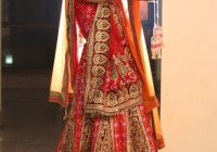 wedding lehengas delhi bridal designer traditional lehenga ..