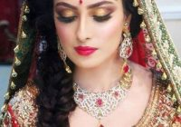 wedding makeup games – Style Guru: Fashion, Glitz, Glamour ..