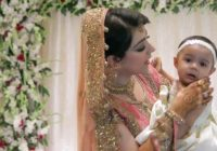 Wedding of the year – YouTube – bollywood wedding of the year