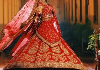 Wedding Photography Poses for Every Bride's Wedding Album – indian bridal poses