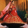 Wedding Photography Poses for Every Bride's Wedding Album – indian bridal poses for photography