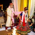 Wedding Pictures, Images, Graphics for Facebook, Whatsapp – hindi marriage photos