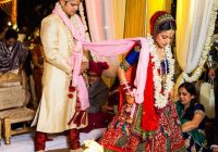 Wedding Pictures, Images, Graphics for Facebook, Whatsapp – hindi marriage picture