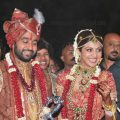 Wedding Pictures Wedding Photos: Actress Bollywood Shilpa ..