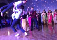 Wedding Reception Bollywood Dance! – YouTube – bollywood wedding reception songs