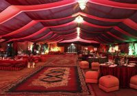 Wedding reception decoration ideas, Bollywood wedding ..
