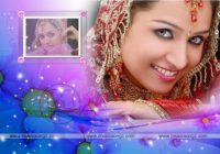 Wedding Shadi Punjabi Mp3 Songs Free Download | Bollywood ..