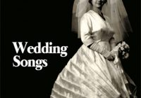 Wedding Songs Mp3 Download Free – iout.over-blog