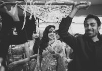 Wedding Songs | Wedfine Blog – bridal entry songs bollywood