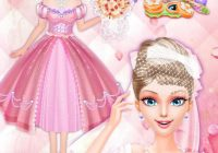 Wedding Spa Salon: Girls Games – Android Apps on Google Play – indian bridal games for girl