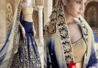 Wedding wear bollywood Indian designer bridal heavy ..