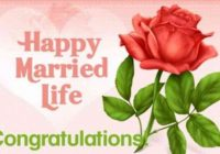 wedding wishes quotes in hindi 2017 – Jabalpur News in ..