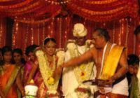 Weddings in Rajasthan: Hindu Marriage Rituals – Hindu ..