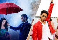 Welcome 2 Karachi | Box Office Collection India – Box ..