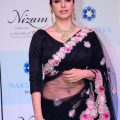 Welcome to Indian Bollywood Beauty: Indian Actress Tabu ..