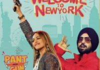 Welcome To New York 2018 Bollywood Movie Mp3 Songs ..