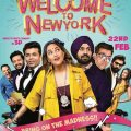 Welcome to New York (2018) Hindi Full Movie Watch Online ..