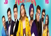 Welcome to New York 2018 Hindi Movie Official Trailer HD – bollywood new movie trailer download