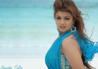 Wellcome To Bollywood HD Wallpapers: Ayesha Takia ..