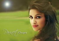 Wellcome To Bollywood HD Wallpapers: Parineeti Chopra ..