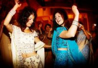 What Are Good Indian Hindi Songs I Can Dance To At – good bollywood wedding dance songs
