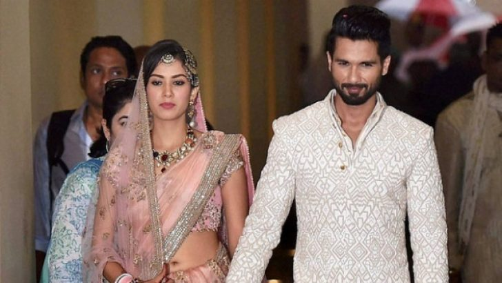 Permalink to Bollywood Stars Marriage Videos