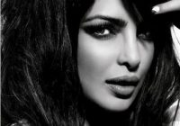 What Brand Of Makeup Do Bollywood Actresses Use – Mugeek ..
