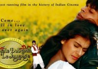 What is Bollywood's role in changing Indian attitudes to ..